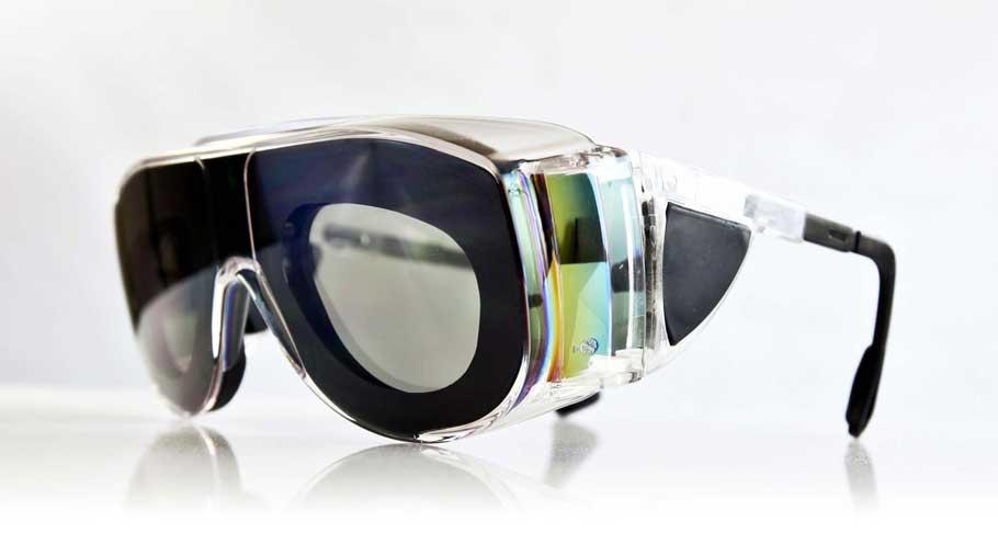 Sojo-glasses-thumbnail