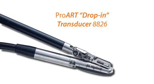 ProArt-transducer-tile
