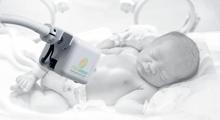 THUMBNAIL-Neonatal-nicView