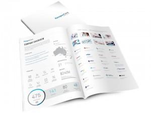 Paragon-Care-Corporate-Brochure-Download-Link